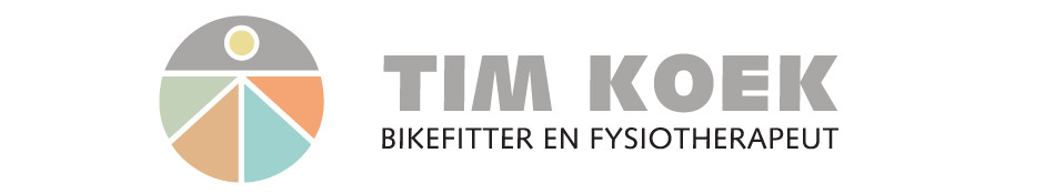 Tim Koek
